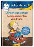 Schulgeschichten vom Franz.