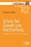 Schutz bei Gewalt und Nachstellung - Familienrecht-Zivilrecht-Strafrecht-Polizeirecht.