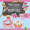 Schwager & Steinlein - La pâtisseries pour petites princesses.
