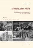 Schwarz, aber schön - Die Abtei Münsterschwarzach im 20 Jahrhundert. Band 3: Planung und Fertigstellung der Abteikirche (1929-1938).