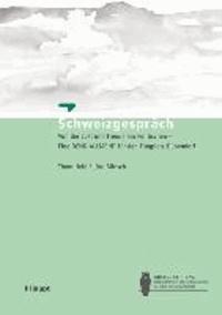 Schweizgespräch - Von der Lust und Freude am Politischen - Eine Denk-Allmend für den Flugplatz Dübendorf.
