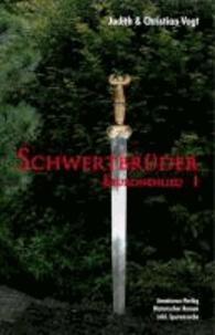 Schwertbrüder - Eburonenlied 1.