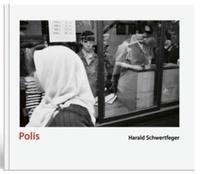 Ebooks gratuits pdf télécharger rapidshare Polis par Schwertfeger Harald