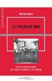 Science Marxiste Editions - Le premier mai dans l'histoire du mouvement ouvrier.