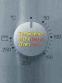 Science of the Oven.
