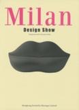 Scientific Message Limited - Milan Design Show. 1 Cédérom