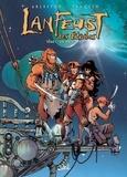Lanfeust des Étoiles T01 : Un, Deux... Troy.