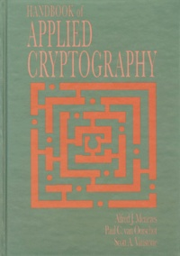 HANDBOOK OF APPLIED CRYPTOGRAPHY.pdf