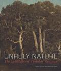 Scott Allan et Edouard Kopp - Unruly Nature - The Landscapes of Théodore Rousseau.