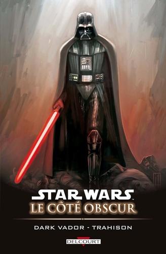 Star Wars - Le Côté obscur T11 - 9782756038377 - 9,99 €