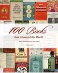 Scott Christianson et Colin Salter - 100 Books That Changed the World.