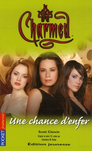 Ucareoutplacement.be Charmed Tome 22 Image