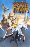Scott Davis - Wrath of the Titans: Graphic Novel - Davis, Scott.