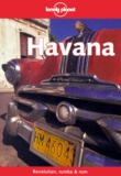 Scott Doggett et David Stanley - Havana.