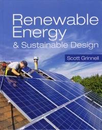 Openwetlab.it Renewable Energy & Sustainable Design Image
