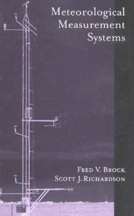 Meteorological Measurement Systems - Scott-J Richardson | Showmesound.org