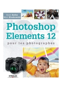 Openwetlab.it Photoshop Elements 12 pour les photographes Image