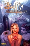 Scott Lobdell et Jeff Matsuda - Buffy contre les vampires (Saison 2) T01 - Un pieu dans le coeur.