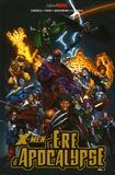 Scott Lobdell et Mark Waid - X-Men : l'Ere d'Apocalypse Tome 1 : .