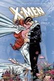 Scott Lobdell et Fabian Nicieza - X-Men l'Intégrale  : 1994 - Tome 1.