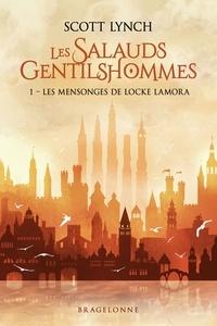 Téléchargement gratuit du format ebook Les Salauds Gentilshommes Tome 1 in French 9791028105914