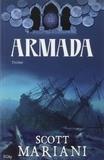Scott Mariani - Armada.