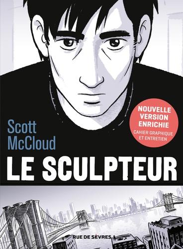 Le sculpteur  édition revue et augmentée