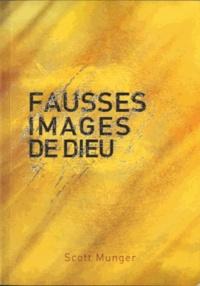 Deedr.fr Fausses images de Dieu Image