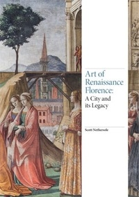 Art of renaissance - Florence, a city and its legacy.pdf