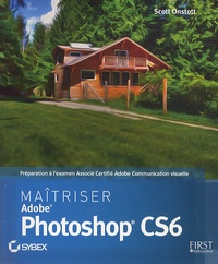 Maîtriser Adobe Photoshop CS6.pdf