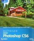Scott Onstott - Maîtriser Adobe Photoshop CS6.