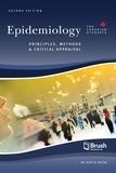 Scott Patten - Epidemiology for Canadian Students, 2nd ed. - Principles, Methods and Critical Appraisal.