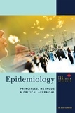 Scott Patten - Epidemiology for Canadian Students - Principles, Methods and Critical Appraisal.