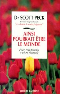 Scott Peck - .