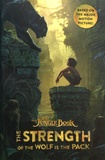 Scott Peterson et Joshua Pruett - The Jungle Book - The Strenght of the Wolf is the Pack.