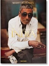 The Sartorialist. India.pdf