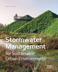Stormwater management for sustainable urban environments.pdf