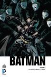 Scott Snyder et James Tynion IV - Batman  : La cour des hiboux - 2e partie.