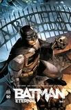 Scott Snyder et James Tynion IV - Batman - Sombre Reflet - Tome 3.
