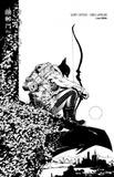 Scott Snyder et Greg Capullo - Batman Tome 3 : L'an zéro.