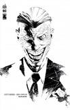 Scott Snyder et Greg Capullo - Batman Tome 4 : Mascarade.