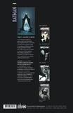 Scott Snyder et James Tynion IV - Batman Tome 9 : La relève - 2e partie.