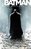 Scott Snyder et  Jock - Batman - Sombre reflet.