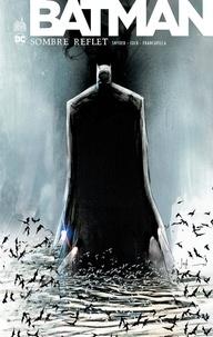 Deedr.fr Batman - Sombre reflet Image