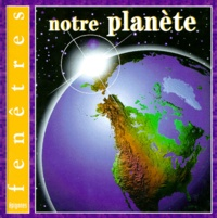 Notre planète.pdf
