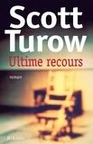 Scott Turow - .