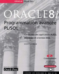 Oracle 8i - Programmation avancée PL/SQL.pdf