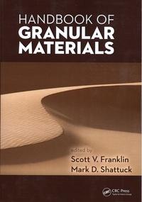 Handbook of Granular Materials.pdf