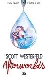 Scott Westerfeld - Afterworlds.