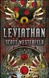 Scott Westerfeld - Léviathan Tome 1 : .